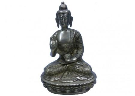 Статуэтка - Будда