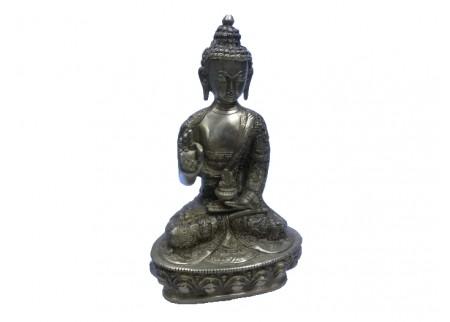 Мурти - Будда