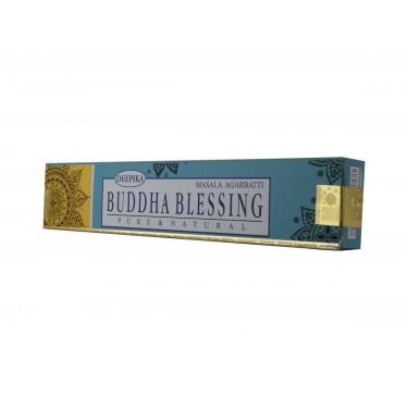 Аромопалочки Deepika «Buddha Blessing», 15г