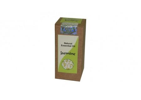 Натуральное масло «Jasmine»