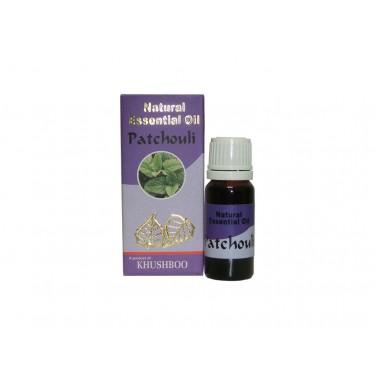 Эфирное масло «Patchouli»