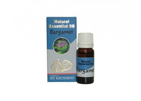 Эфирное масло «Bargamot»