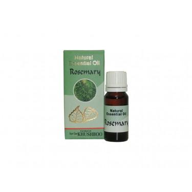 Эфирное масло «Rosemary»