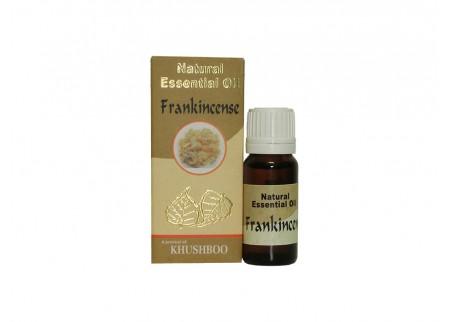 Эфирное масло «Frankicense»