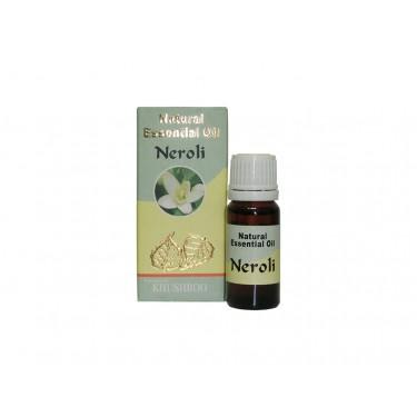 Эфирное масло «Neroli»