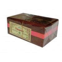 Чай индийский в деревянной шкатулке «Pomegranate»