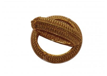 Комплект браслетов «Счастье»