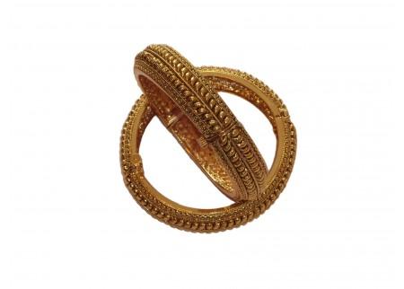 Комплект браслетов «Радость»
