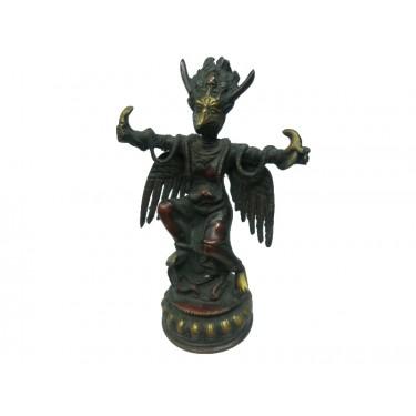 Статуэтка - Бессмертный Гаруда